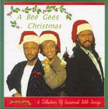Bee Gees-2000-2010-18 cd