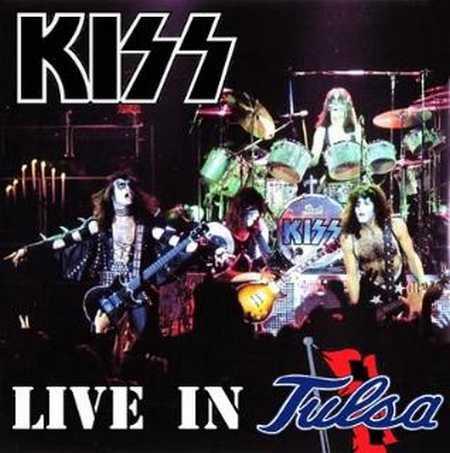 kiss 1975 live in tulsa ok 28 august 2010 freemusic07 freemusic07. Black Bedroom Furniture Sets. Home Design Ideas