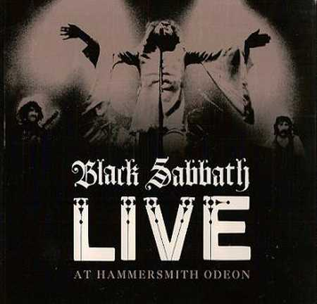 Black_Sabbath-2007-Live_At_Hammersmith_Odeon.jpg (450×432)