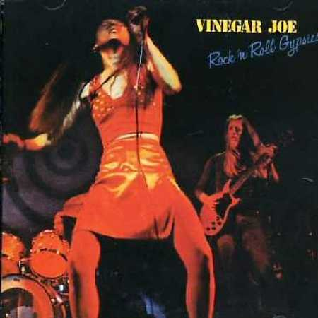 A rodar  VI - Página 6 Vinegar_Joe-1972-Rock-n_Roll_Gypsies