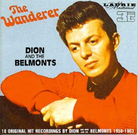 Dion i download why wonder the mp3 belmonts and free